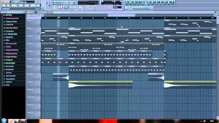 Morandi - Angels Single FL Studio