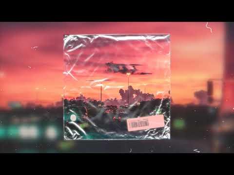808 Trap Beat | (Aggressive Type Beat) | Hip Hop Instrumental | Trap Beat 2021