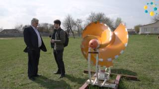Ротор Оніпко
