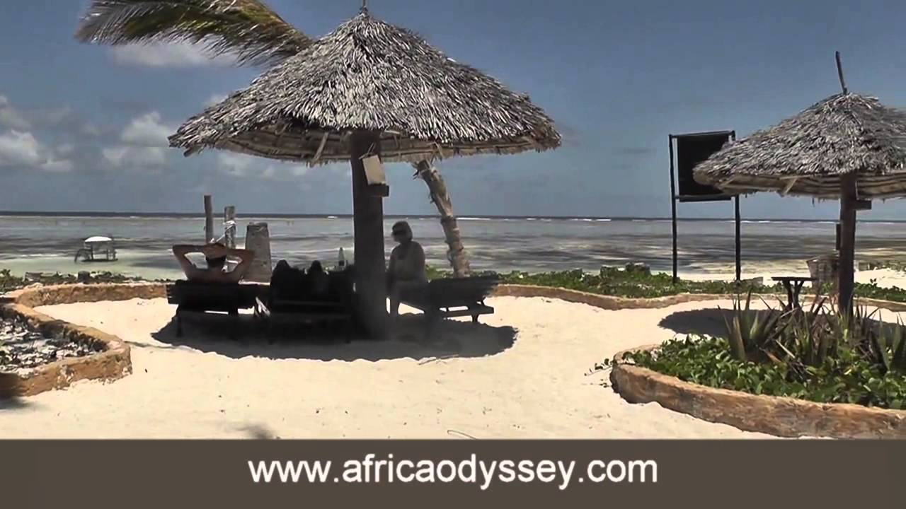 Breezes Beach Club And Spa Holidays Honeymoons To Hd