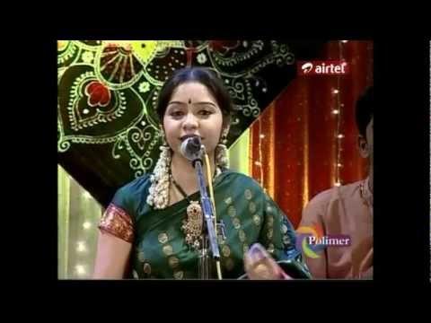 Varuvandi Tharuvandi
