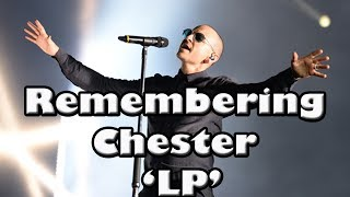 Chester Bennington: The Devastating Way His Linkin Park Bandmate Learned Of His Suicide