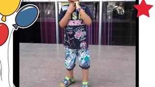#Baby boy studio, #Viren baby,  #whatsapp status video,  #cover dong,