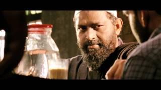 Anwar Malayalam Movie | Malayalam Movie | Prithviraj | | Lal | 1080P HD