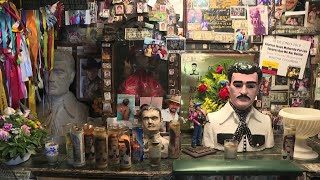Bitter Sinaloa residents rue probable life sentence for 'El Chapo'   AFP