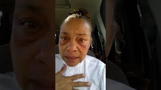 Awakening from the Jehovah's witness nightmare!
