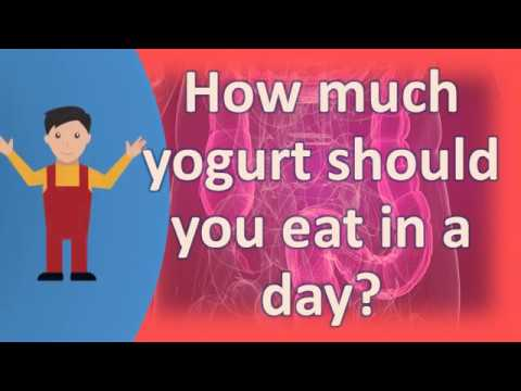 how-much-yogurt-should-you-eat-in-a-day-?-|-best-and-top-health-answers
