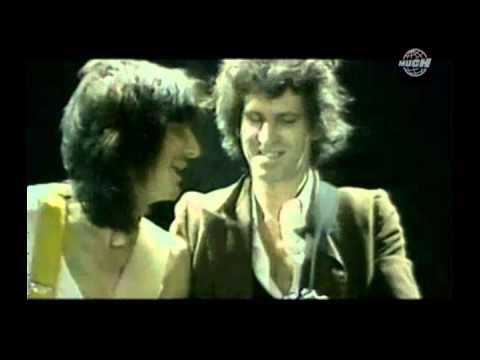 Rewind Rolling Stones