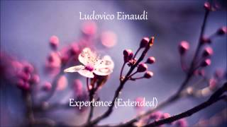 Ludovico Einaudi - Experience Extended