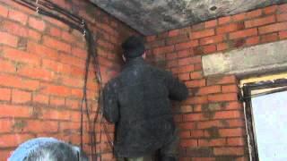 видео Электромонтаж в Барнауле: услуги электромонтажных компаний, вызов электрика на дом и офис