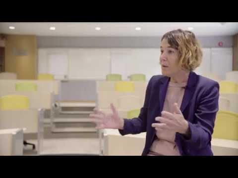 Women in Tech Careers