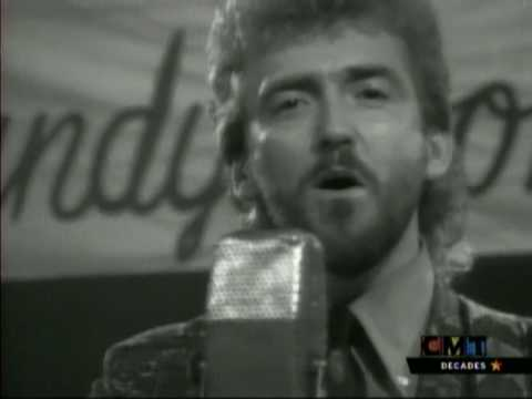 Keith Whitley   Homecoming '63{SVCD}