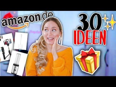 30-krasse-amazon-geschenk-ideen-für-weihnachten,-geburtstag-und-co.