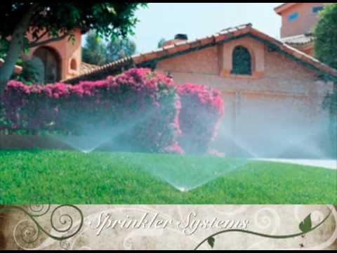 Natural Landscape and Irrigation - 503.675.0471 - Greater Portland, Oregon Metropolitan Area
