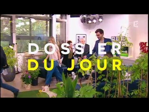 Dossier du Jour - Balcons, terrasses, petits jardins : comment les aménager au mieux ?