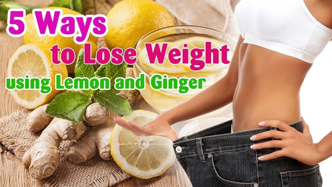 Do walmart weight loss shakes work photo 3