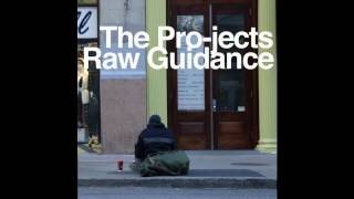 raw guidance feat swank master raw and bohan phoenix