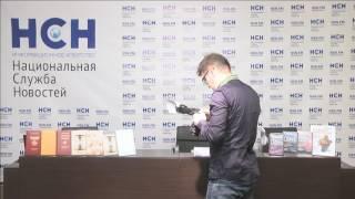 Илона Давыдова возвращается. Новая история, новые книги, новые методики