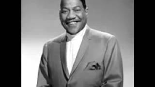 Bobby Blue Bland   Turn On Your Love Light