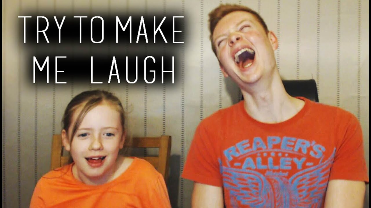 When You Need a Laugh: Escape with Stupid Videos
