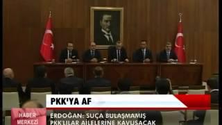 PKK'YA AF