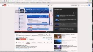 Быстрейший заработок в интернете 100 рублей за 30 секунд Обзор проекта top loto win