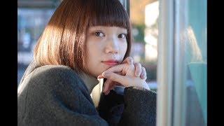 【CREDIT】 Director/Edit : 山口諒也 https://www.instagram.com/ryoya_yamaguchi_/ Act : 村濱遥 https://www.instagram.com/_mura_hama/ Camera : ヤブシタミサト ...
