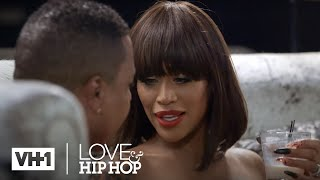 Anais Makes Her Move On Rich 'Sneak Peek' | Love & Hip Hop
