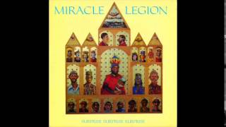 Watch Miracle Legion Truly video