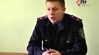 видео День патрульной полиции в ЖК «Петровский квартал»!