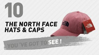 4ae3f1fb3aff5 The North Face Hats   Caps    New   Popular 2017