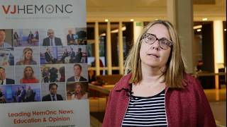 CAR T-cells in pediatric ALL with extramedullary disease