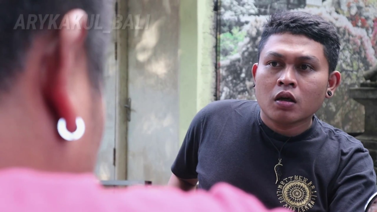SEKHAA PENJOR SIAP 79 VIDEO ARYKAKUL TEMA GALUNGAN YouTube