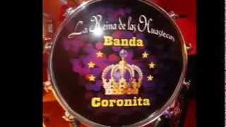Banda Coronita la Maria