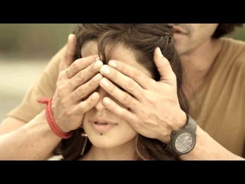 Inkaar Theme Song | Arjun Rampal, Chitrangda Singh