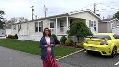 SOLD: 3Br 2Bth $85,000 1488 Sq ft 50 Obrien Ave, Egg Harbor Twp, NJ in Harbor Crossings