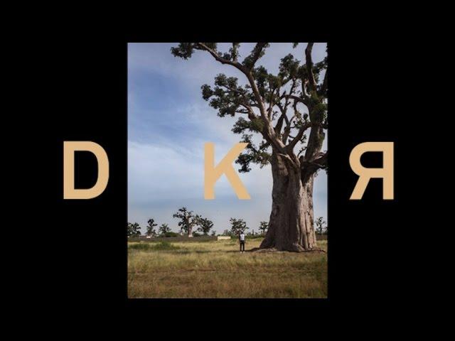 Booba - DKR (Clip officiel)
