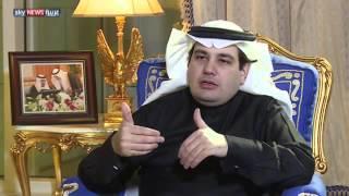 حزب الله يحاول جر لبنان إلى مصاف الدول الفاشلة