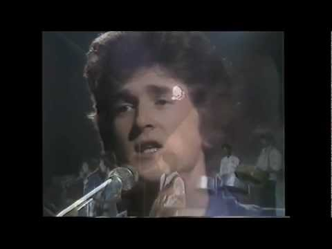 Bay City Rollers (Ian) - Don't Worry Baby