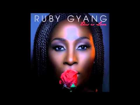 RUBY GYANG - HIGH FT NAETO C | THIS IS LOVE EP