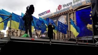 Ми з вами єдина нація - Українці!