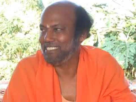 Enlightenment • Swami Suddhananda