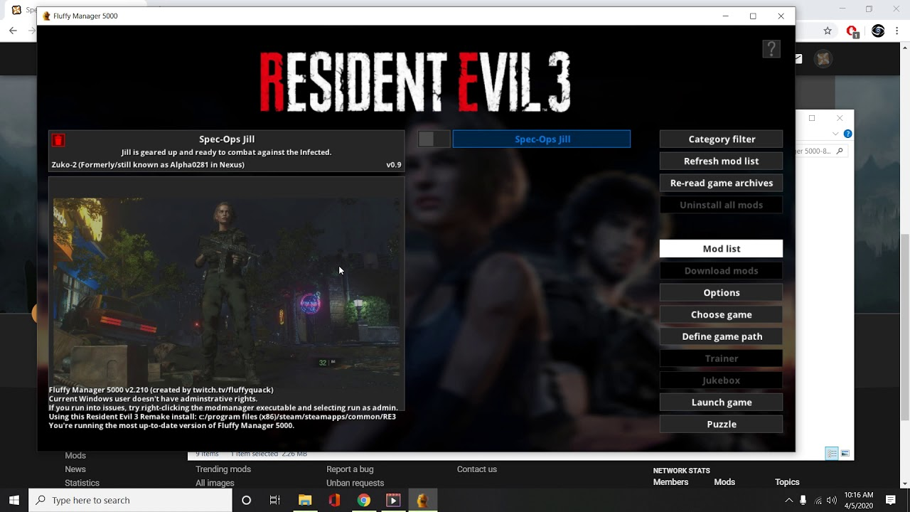 Resident evil 3 reviews