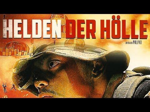 Helden der Hoelle (1989) [Action]   Film (deutsch)
