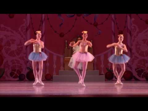 moving-forward-with-professional-ballet-in-indianapolis