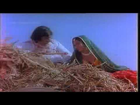 Veljibhai Gajjar  Film Jogidas khuman  Song  Chando Ugyo Chok Ma