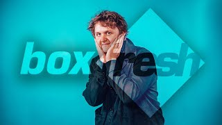 Lewis Capaldi - Hold Me While You Wait | Box Fresh Stage | The Great Escape 2019 Video