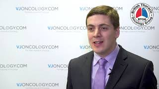 Biomarkers in NSCLC: a pathologist's insight into PD-L1 and TMB