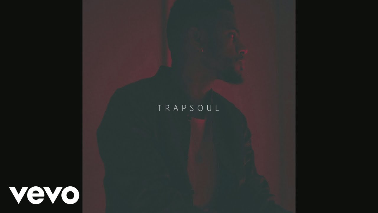 been that way bryson tiller free mp3 download