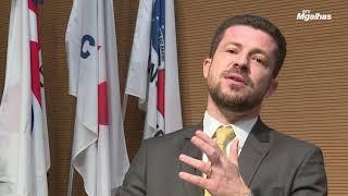 Videoconferências mostram abusos contra advogados, diz membro da Comissão de Prerrogativas